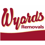 Wyards removals