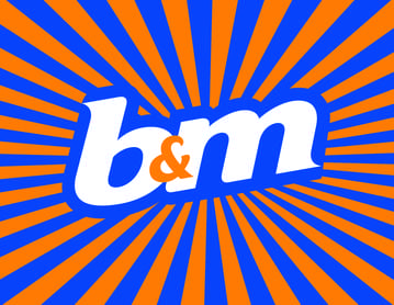 Read more about the article B&M sign up with TRS to train LGV drivers