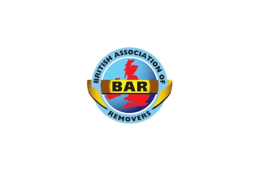 TRS partnership with BAR featured in industry press