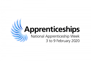 Read more about the article Amazing Apprentices Fire Up Their Career With TRS Training