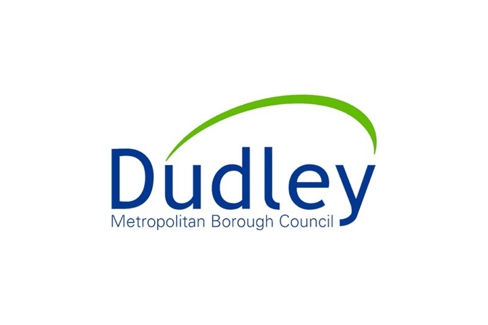 Dudley Council endorse TRS LGV apprenticeship
