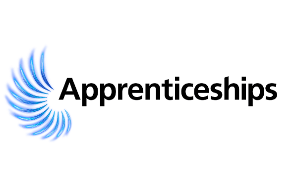 New financial incentives for employers to recruit apprentices for next 6 months