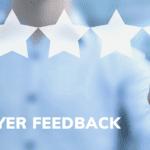 Employer Feedback: Zeus Group