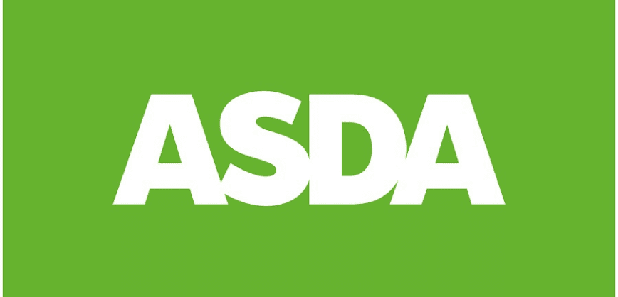 ASDA opts for TRS Training