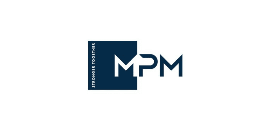 Manufacturing Firm MPM Teams Up With TRS for Apprenticeships