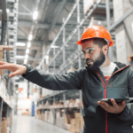Warehousing Apprenticeships: A Solution to the Brexodus Drain