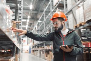 Warehousing Apprenticeships: A Solution to the Brexodus Drain