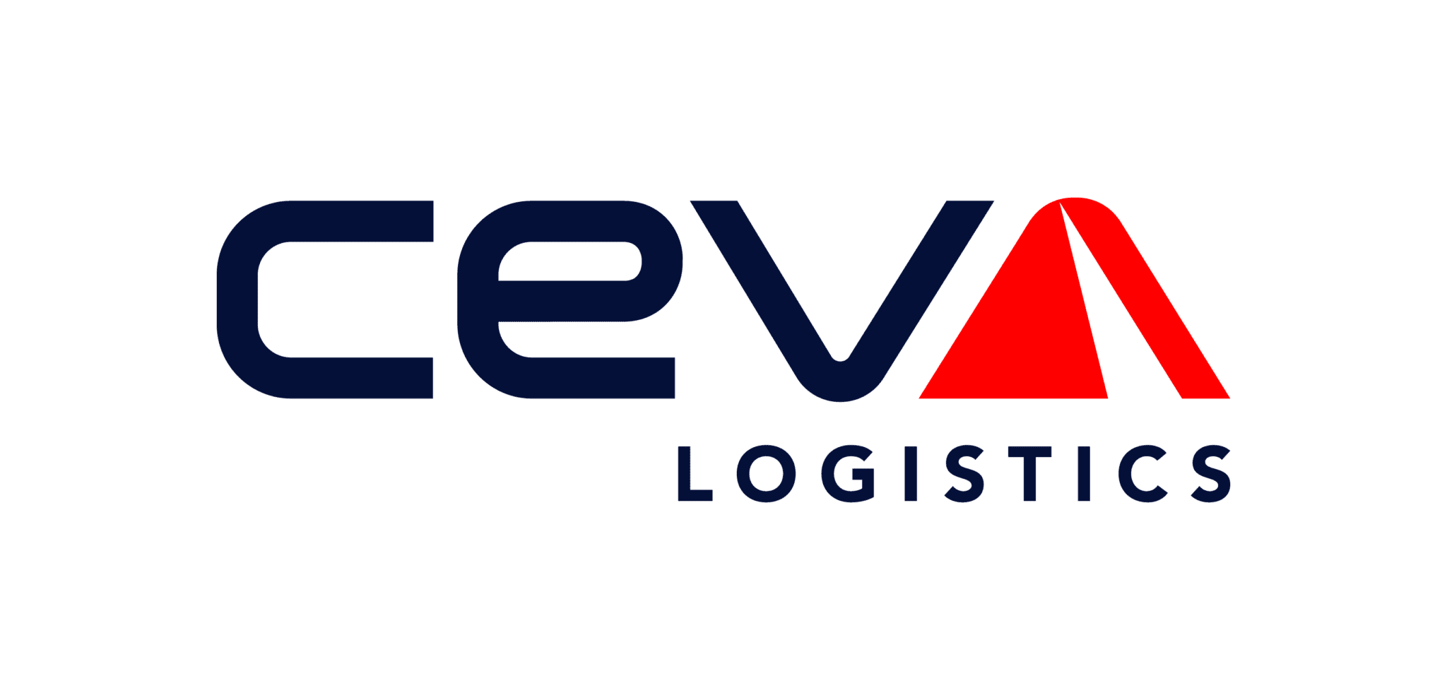 World Leading Logistics Firm CEVA Chooses TRS To Deliver Training