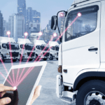 Priorities for Logistics Recruitment: 2021 and Beyond