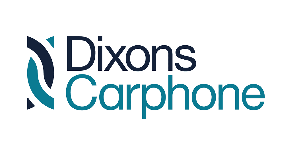 Technology Retailer Dixons Carphone Signs up With TRS Training For Apprenticeships