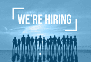 Read more about the article We're Hiring: Curriculum Leader – Lean Manufacturing
