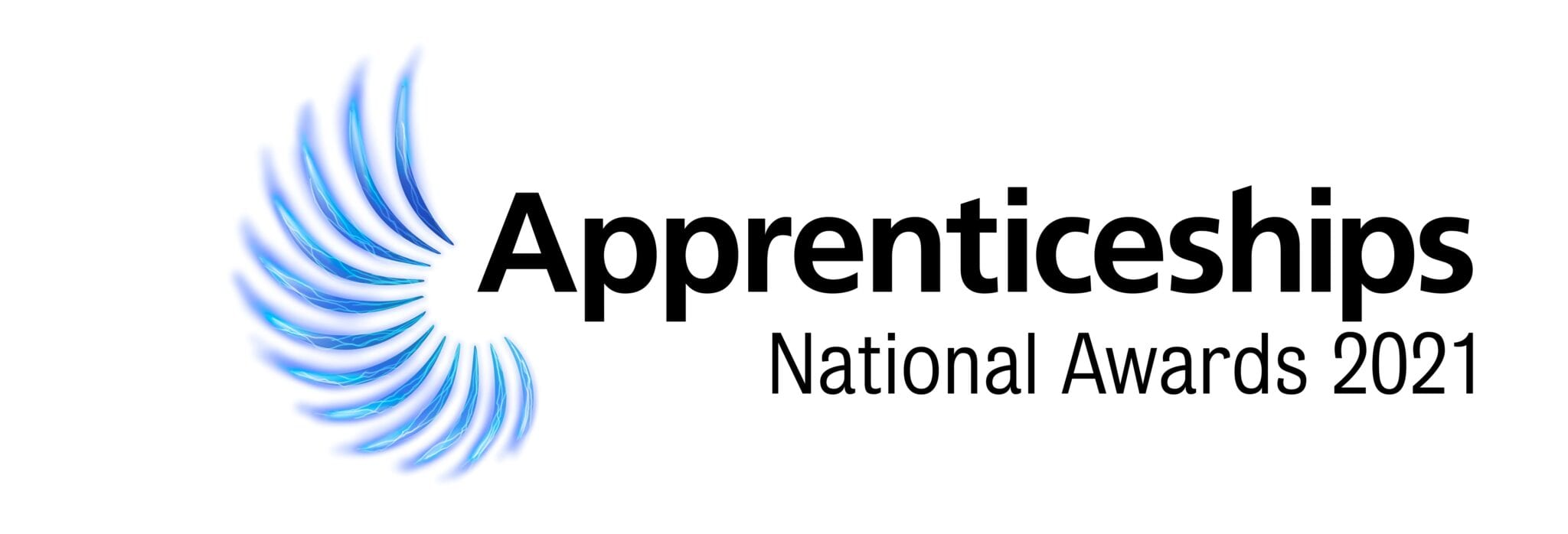 Read more about the article Apprenticeship Awards 2021 Countdown