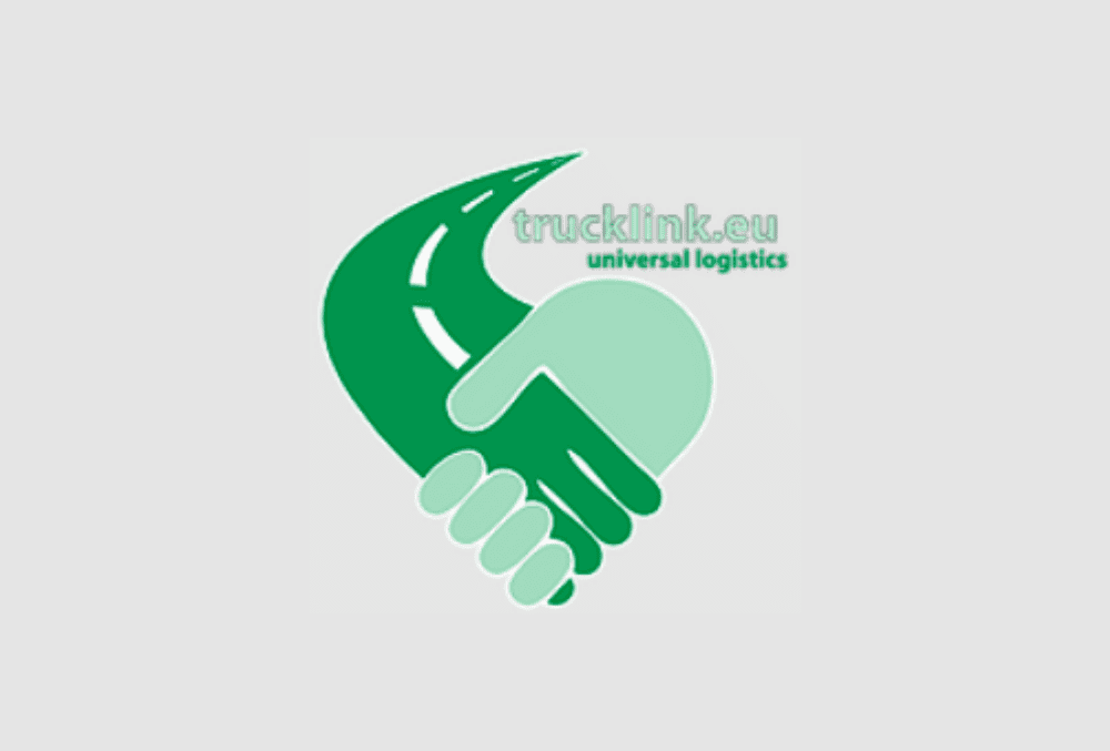 Read more about the article Train as HGV/LGV driver with Trucklinc EU and TRS Training